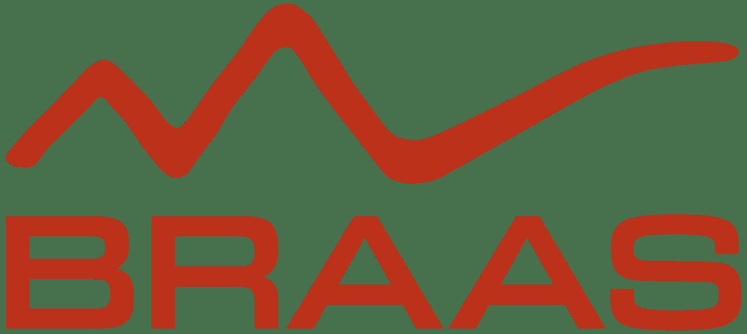 BRAAS (Россия-Германия)