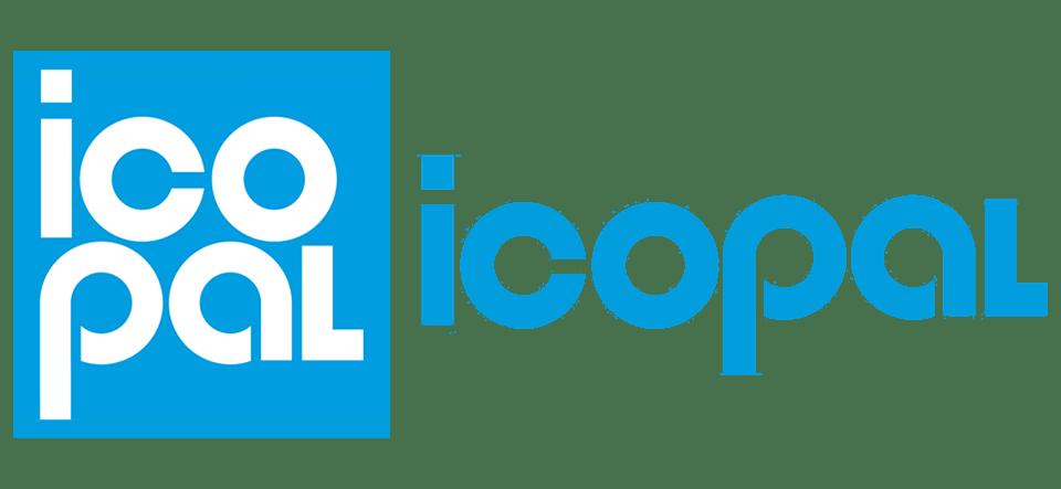 ICOPAL Икопал (Финляндия)