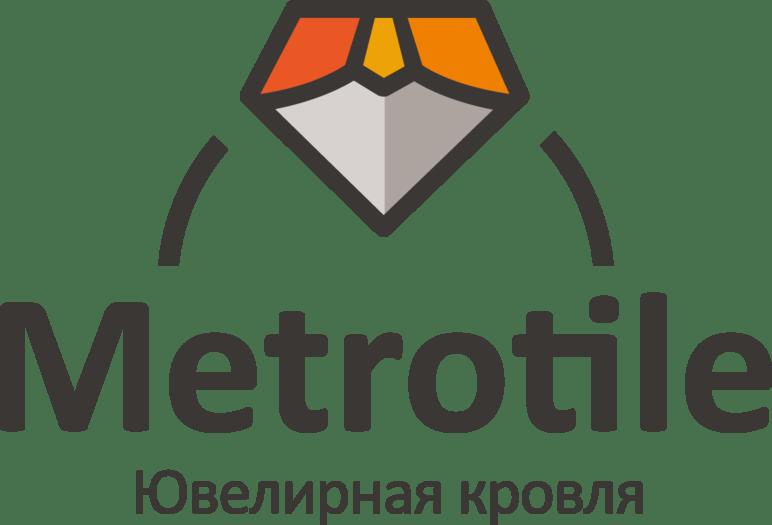 METROTILE (Бельгия) 30 лет гарантии