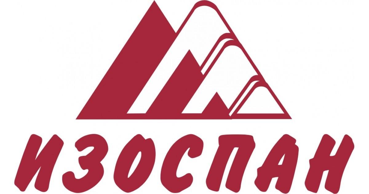 IZOSPAN Изоспан (Россия)