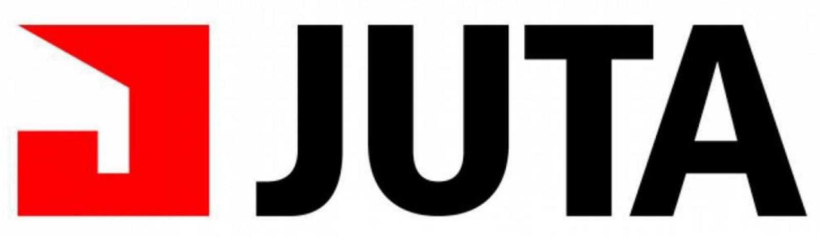 Juta Юта (Чехия)