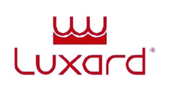 LUXARD (РОССИЯ) 50 лет гарантии