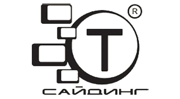T-siding Т-сайдинг (Россия)