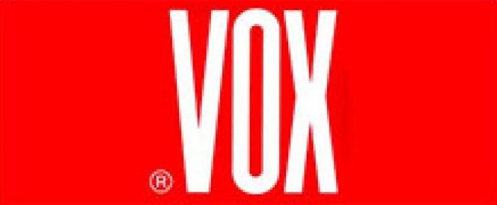 VOX Вокс (Польша)