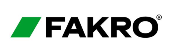 Fakro Факро (Польша)
