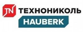 Hauberk Хауберк (Россия)