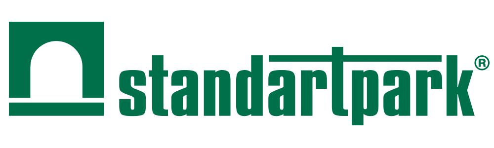 Стандартпарк (Россия-Германия)