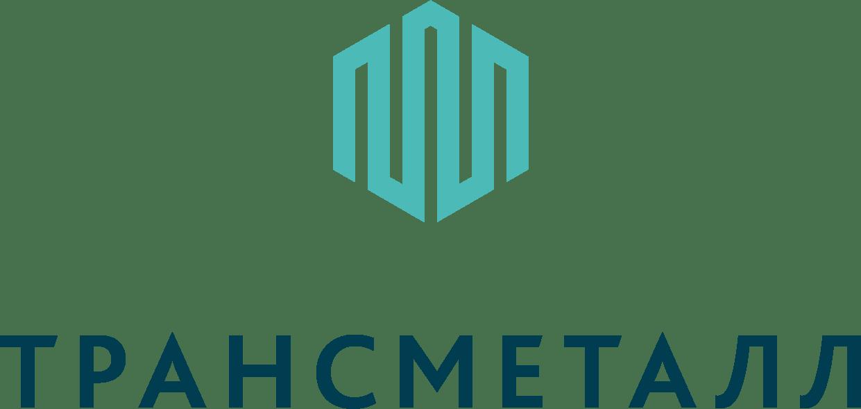 Штакетник Трансметалл (Россия)