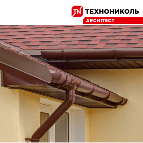 Технониколь (Россия)