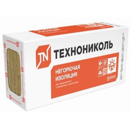 Утеплители Технониколь (Россия)